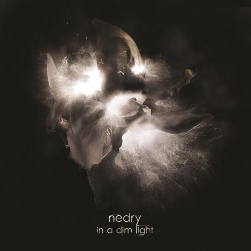 Nedry - Float (North Atlantic Oscillation Olympic remix)