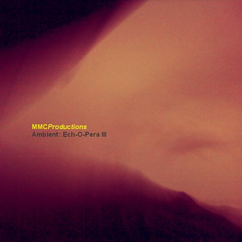 MMC Productions - Dekapolis