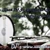 Brass Band Vs Karlyache Dongri 2012 Koligeet Mix Dj M Noj Mp3