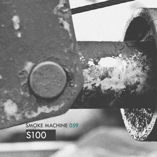 Smoke Machine Podcast 059 S100