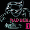 Tennu Le k jawa - Remix by Madhukar