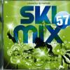 DJ Markski - Ski Mix Vol. 57