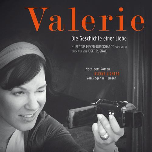 """""""Kleine Lichter"""" (from the movie """"Valerie"""")"""