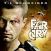 """Max Kill Attack"" (from the movie ""Far Cry"")"