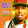 B.o.B - Ray Bands (Krush Trap Remix)
