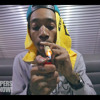 Wiz Khalifa ft. Chevy Woods & Neako - Reefer Party
