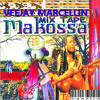 Vj MA€$$TRO MARCELLIN Paris - Mix Tape Makossa