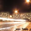 Download Stef - So gone (instrumental Drake - Headlines) Mp3