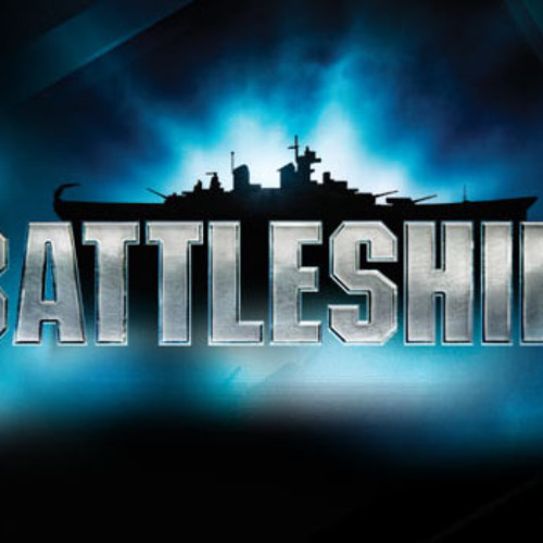 Chasing Shadows - Battleship