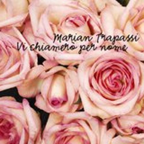 07 Margherita