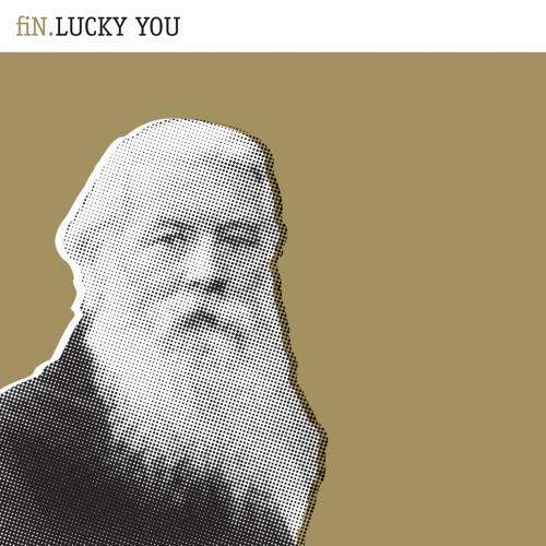 Lucky You - fiN