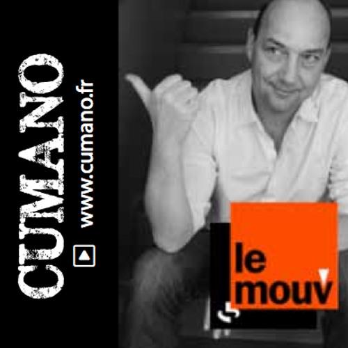 """Le Mouv / Allô la Planête : """"crowdfounding"""" et solidarité avant départ !"""