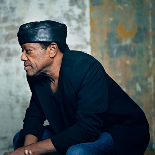 Bobby Womack - Love Is Gonna Lift You Up (Jaxx Underground Unreleased  Mix)