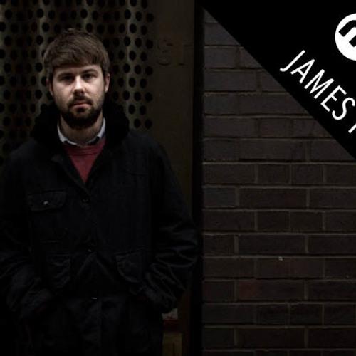 MOTW: James Fox