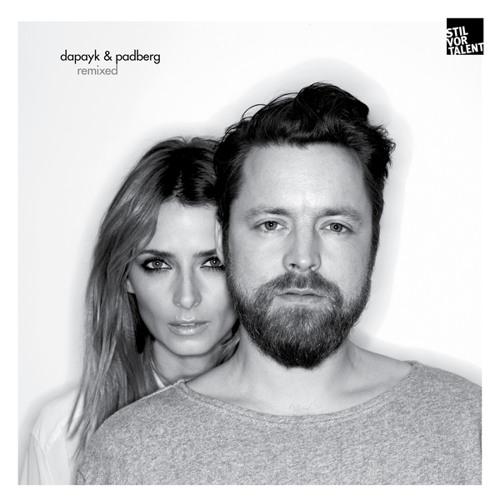 SVT086 - Dapayk & Padberg - Sweet Nothings (Ryan Dupree Remix) [Snippet]