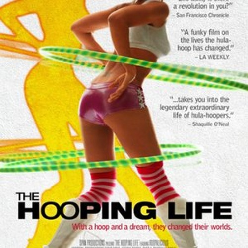 "Basement Jaxx - ""Hoopstep"" from ""The Hooping Life"""