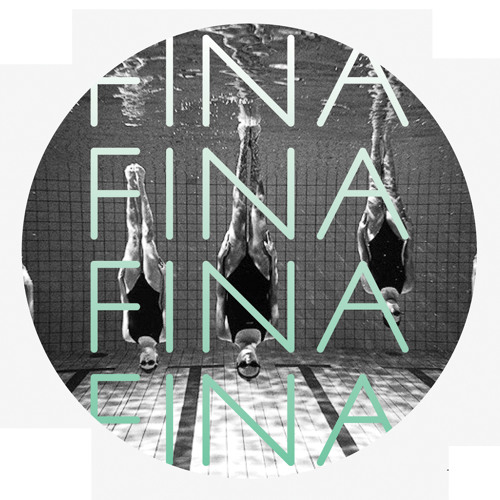 FINA009 - Francis Inferno Orchestra - 'Here's To Feeling Good All The Time' (edit)