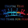 Digital Tear - No Tears for Fear