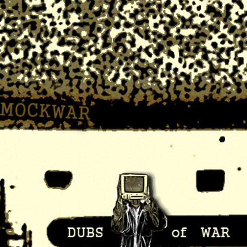 Dubs of War