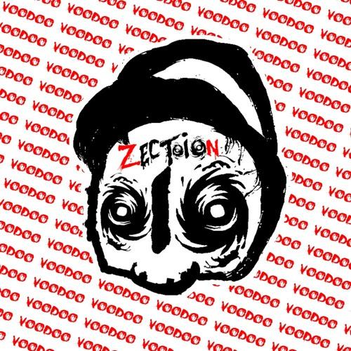 Zection - Voodoo