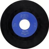 Spencer Davis Group - I'm A Man (Cisneros & Garza Group Cover)