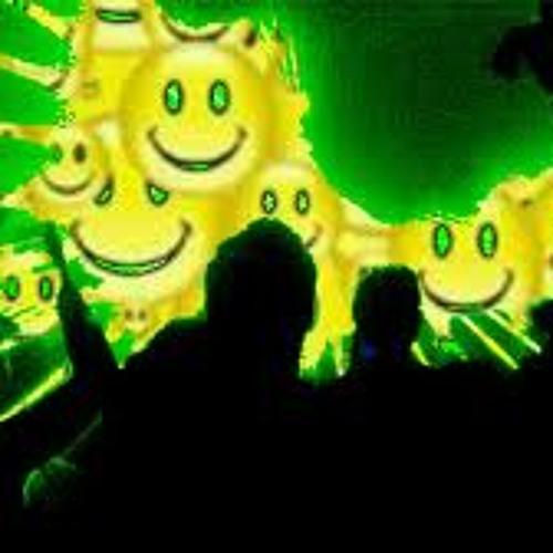 Stimulant Dj's - Blow The Roof ( The Browne Bear Acid Mist Remix )