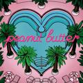 Alison Valentine Peanut Butter (Moon Boots Remix) Artwork