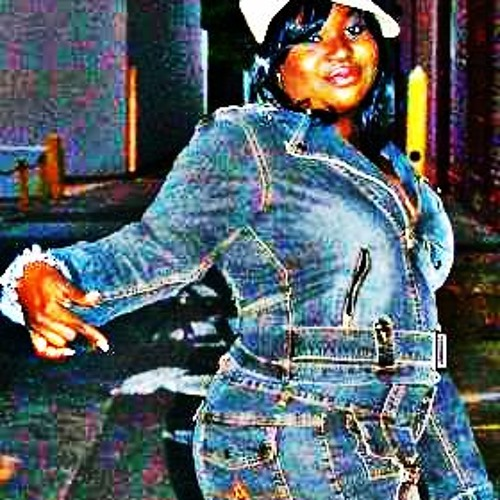 Thick Chick (FunkySOULMadena-Mixtape)