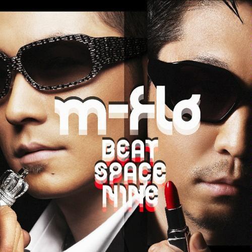 m-flo loves Rie fu _ Float'n Flow(Loconyan Moombahsoul Edit)