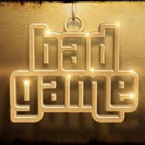 MINDTRAX vs DADDYTEK - BAD GAME (Free download)