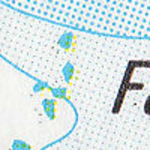 Farne Archipelago