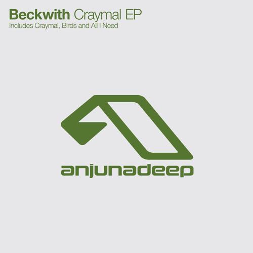 Beckwith - Craymal