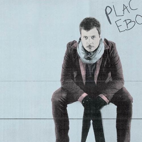 02 Placebo