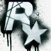 Me Gusta(J-neo,kuko-boss,aman buss, r-g, s-b & big rega) RockStar
