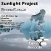 Sunlight Project - Frozen Dreams (Gradian Remix) [Supported By Manuel Le Saux]