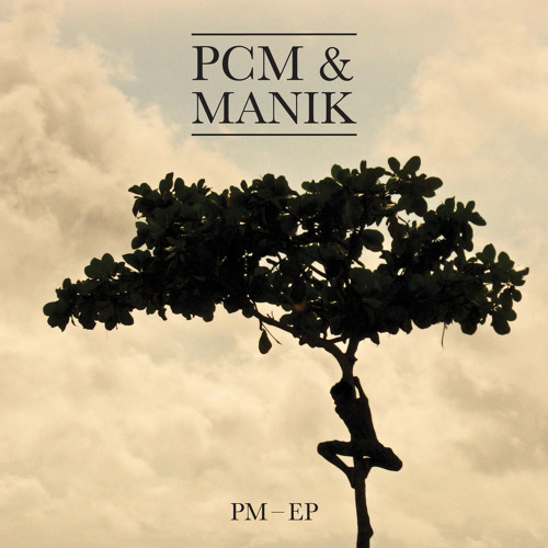 Pcm & Manik - Changes Ft. E1 Ten