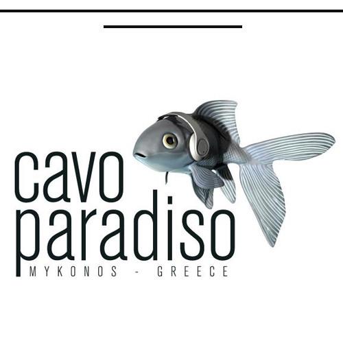 Cavo Paradiso Early Set