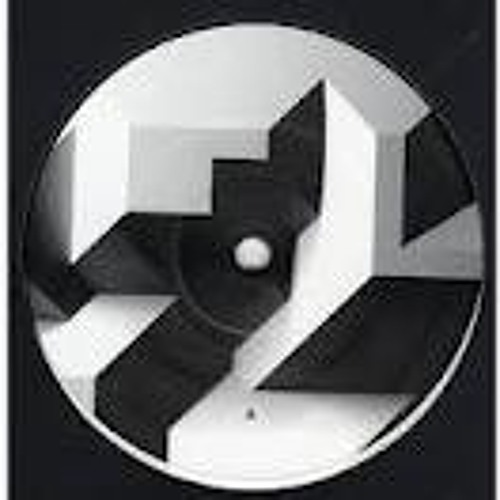 Carlo Lio - Keep On Grooving (Arnaldo Miranda Remix) [Free Download]