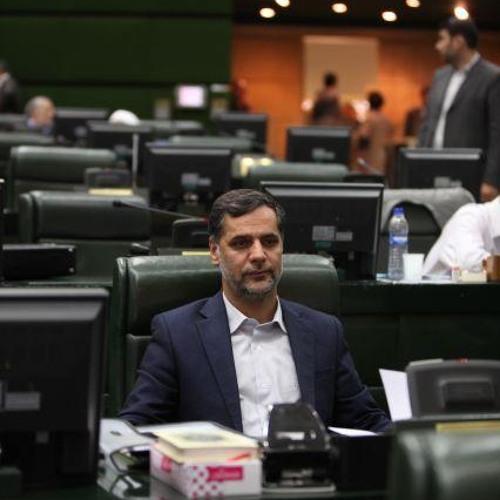 با سخنگوی کمیسیون امنیت ملی مجلس، از متن تا حاشیه ها و هزینه های اجلاس عدم تعهد