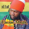 Fantan Mojah   Rasta Got Soul (Think Twice Riddim)