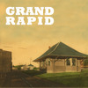 Coming Home - Grand Rapid