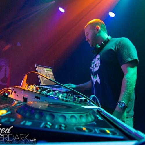 DJ SKD SUMMER 2012 MIX