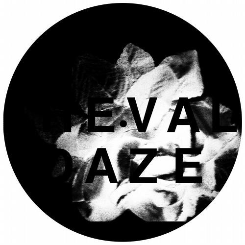 Heval - Daze (Patrick Podage Remix) // FREE DOWNLOAD