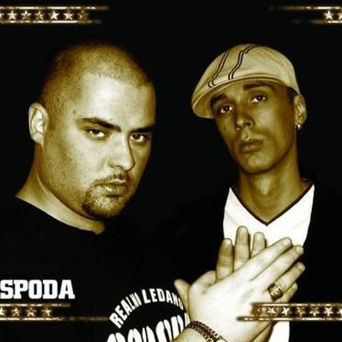 Gospoda - Ulice Govore (feat.Dada I Dj Rocksta)