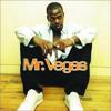 Mr Vegas - Man Ah Gallis ((Four Five Beatz Remix)) CLIP