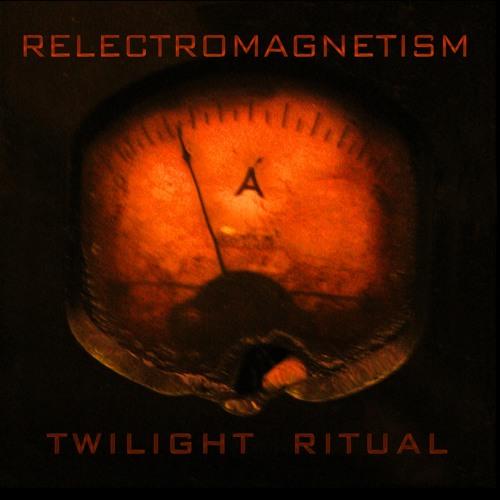 Relectromagnetism