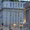 Three Person Civil Union in Brazil Sparks Controversy