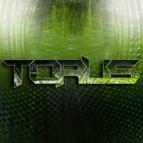 Last Stand by Torus