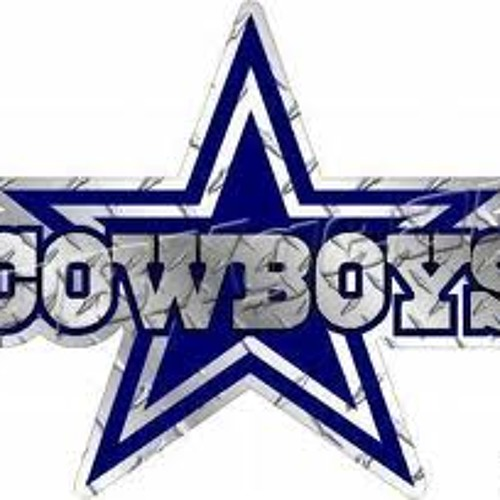 The Cowboys Are Coming!