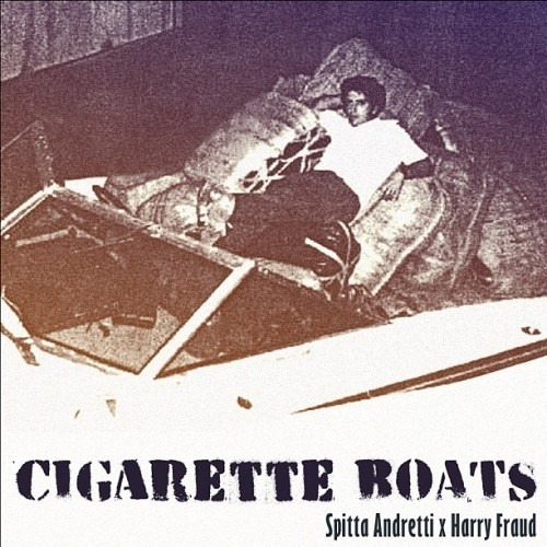 Curren$y - Biscayne Bay Instrumental Remake (Prod. By Cobby J)